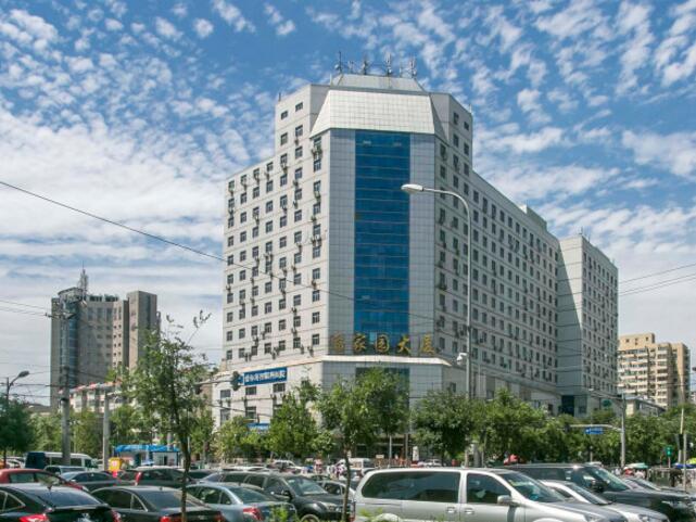 北京潘家园大厦bob体育软件下载出租 远行地产